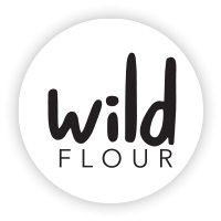 Wild Flour Redfern